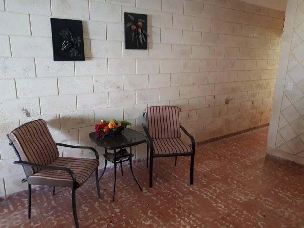 Apartment Casa Oceanview 1 - Luxury   Amazing View photo 23408955