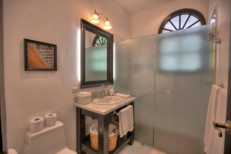 Apartment Luxury 4-Bedroom Estate Villa  Truly Beautiful  photo 25594312
