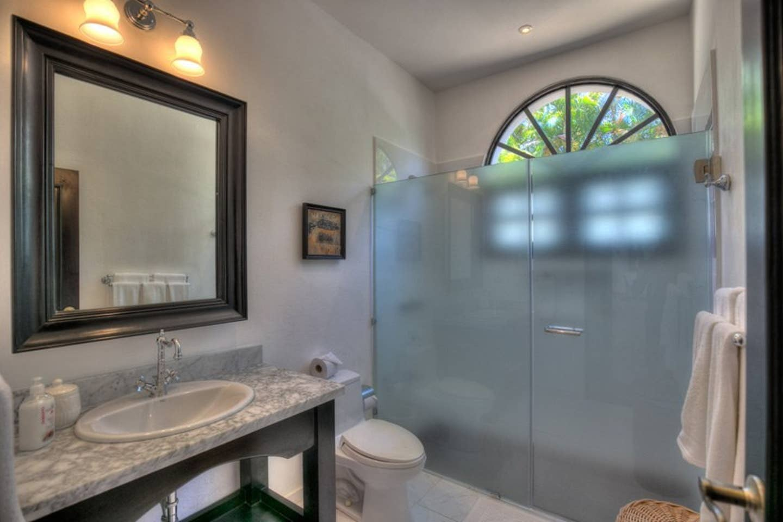Apartment Luxury 4-Bedroom Estate Villa  Truly Beautiful  photo 25594315