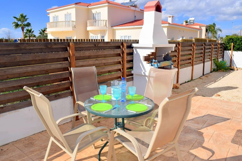 Sunrise Villa, 2 Bedroom Villa with Private Pool photo 16577146