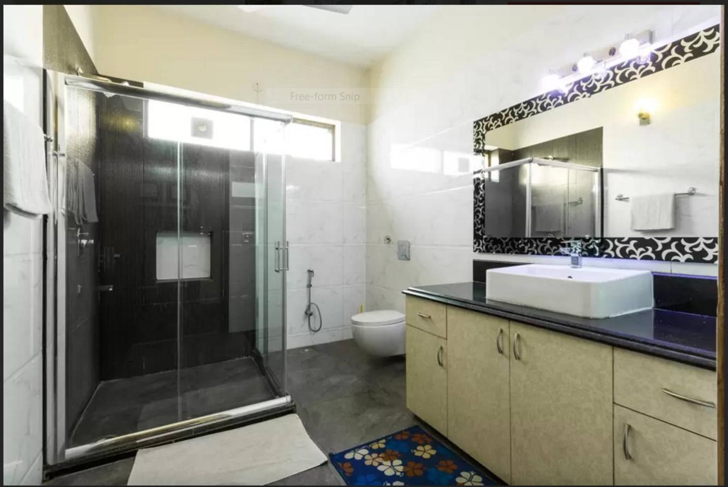 Apartment Studio Apartment with kitchen near Galleria photo 18569882