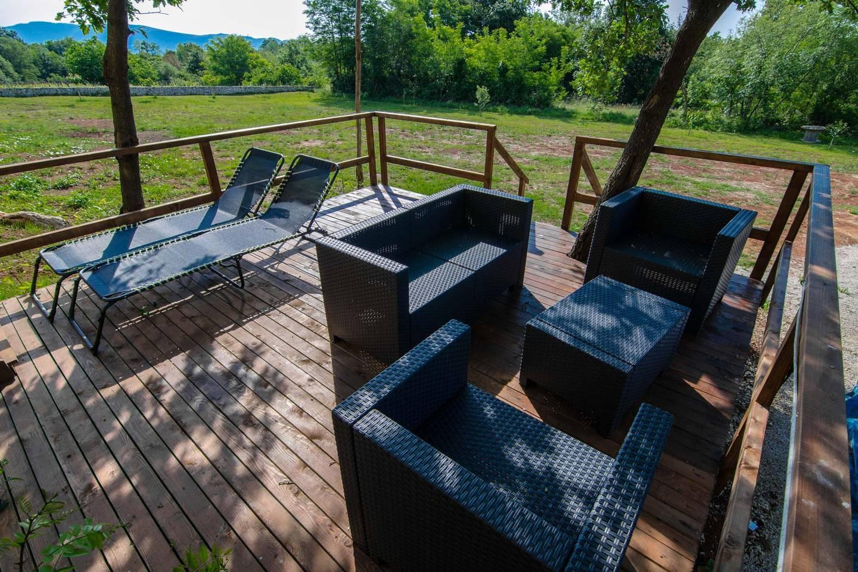 Villa Eden photo 15584160