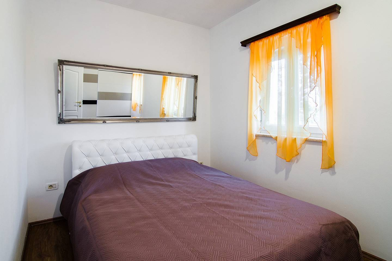 Apartment Villa Eden photo 25615413