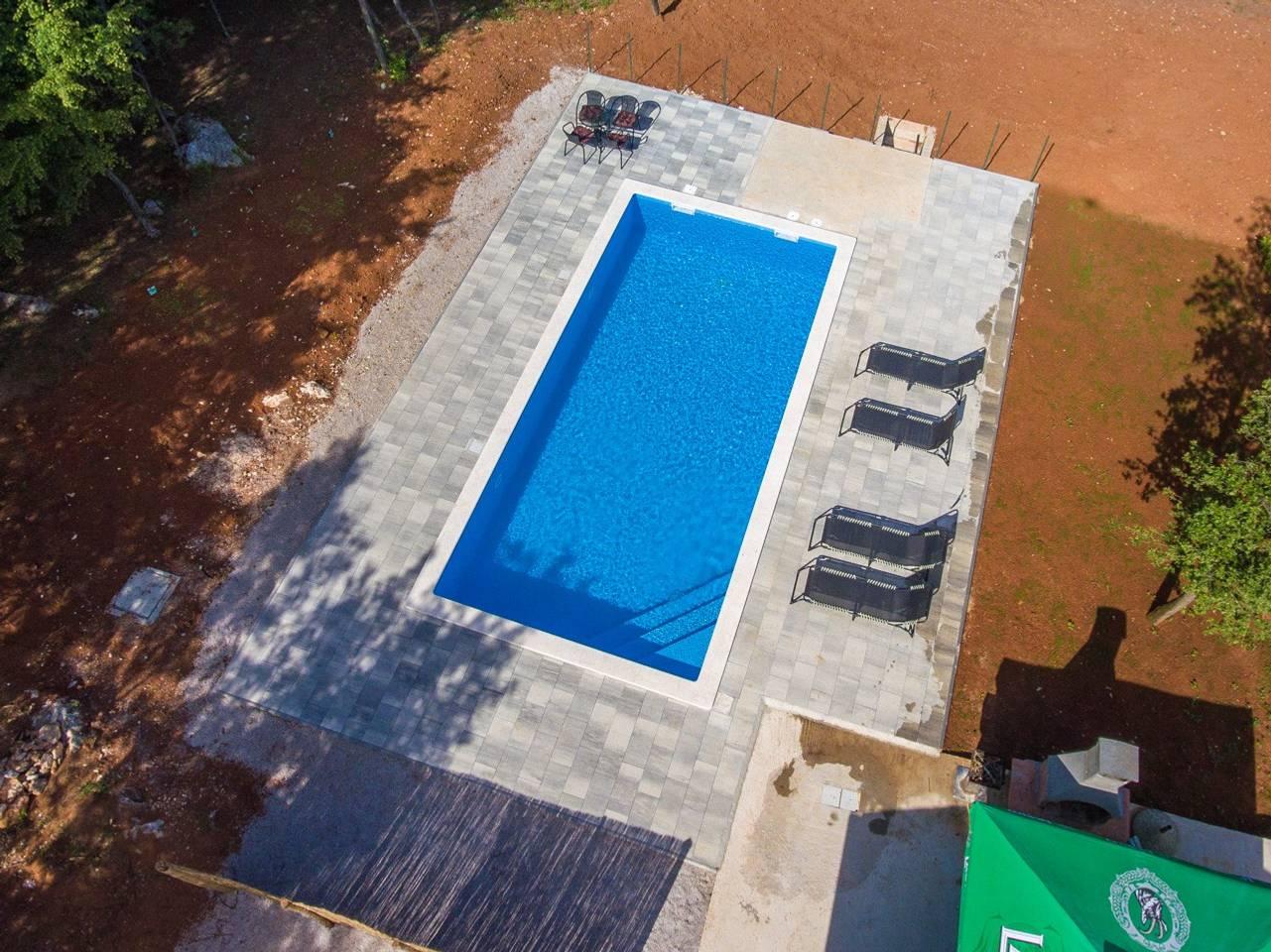 Villa Eden photo 15955217