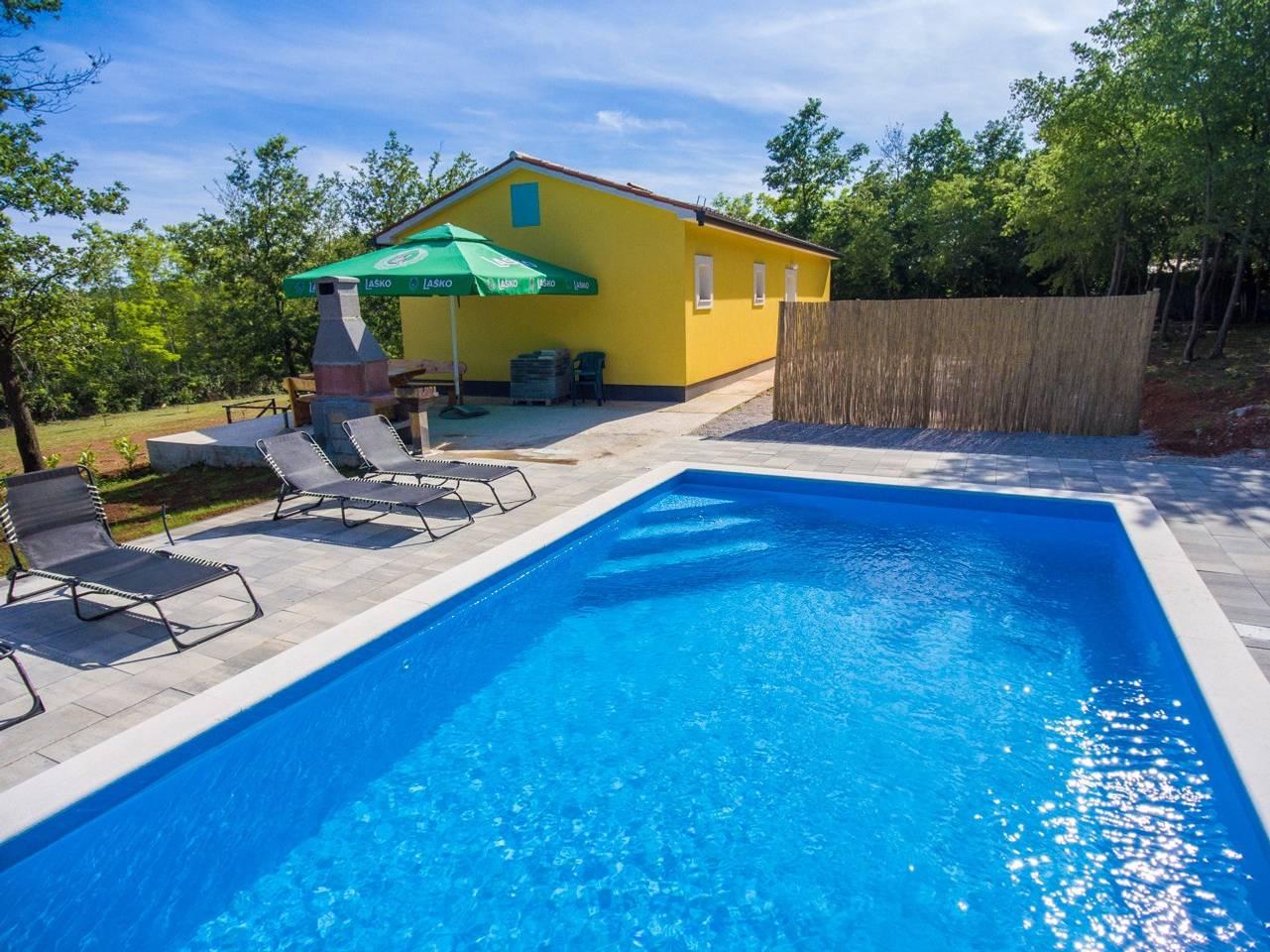 Villa Eden photo 28632400