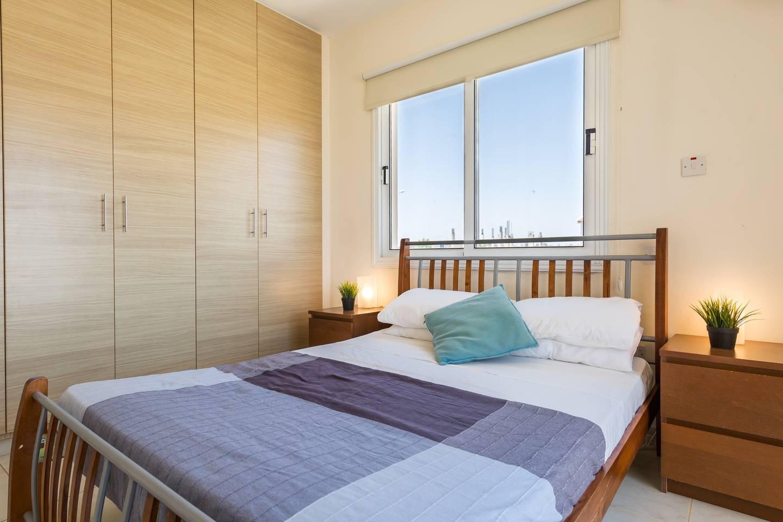 Apartment Villa Croeso - 3 Bedroom Villa with FREE WiFi   TV photo 18832900