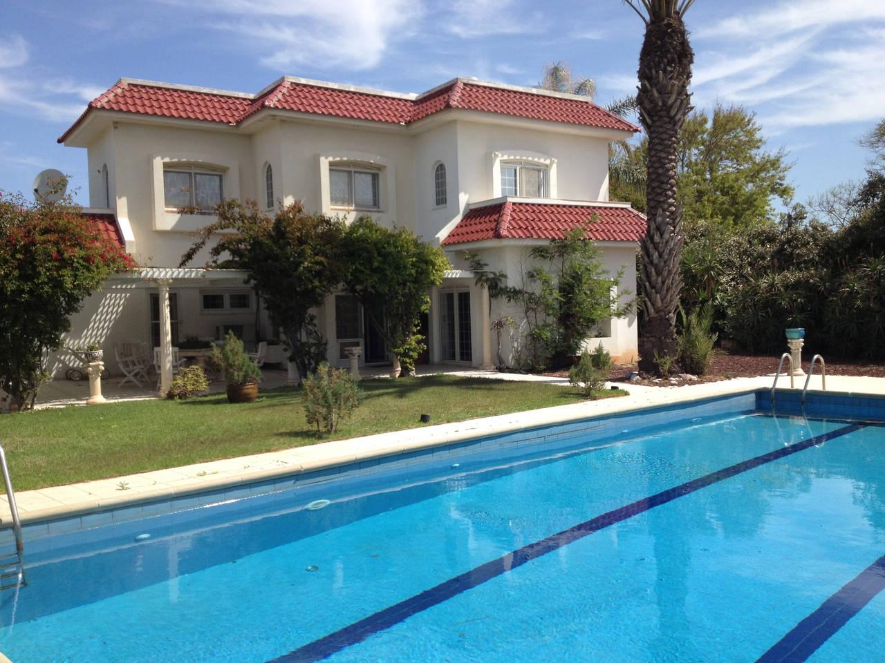 Apartment Dream house by the sea in Caesarea photo 25979665