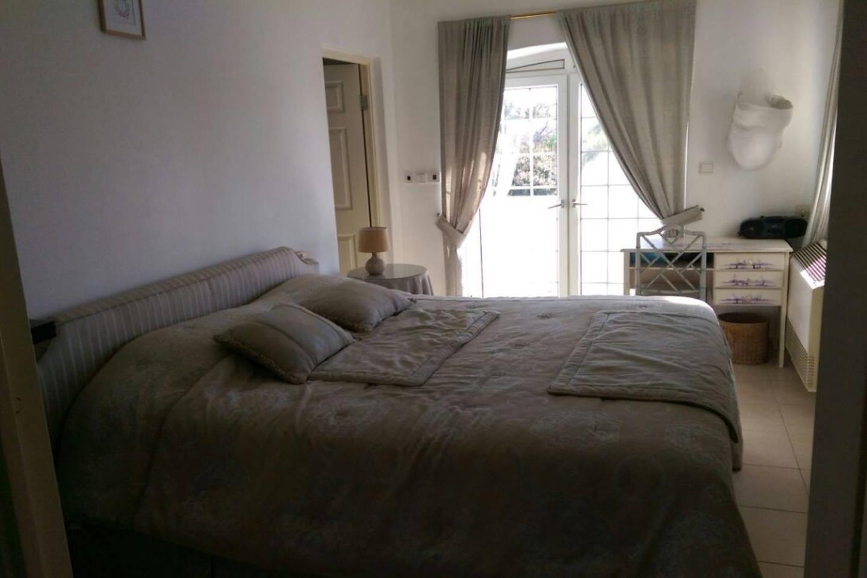 Apartment Dream house by the sea in Caesarea photo 25970024