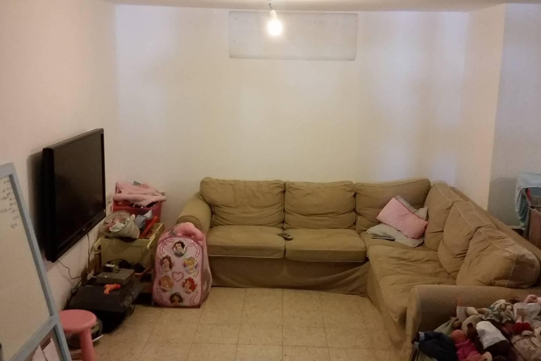 Apartment Dream House in Caesarea near the sea and old City photo 25976165
