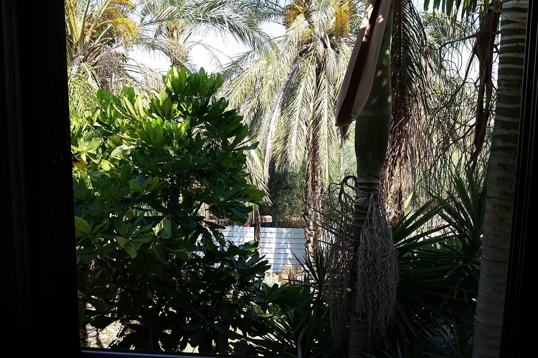 Apartment Dream House in Caesarea near the sea and old City photo 25976157