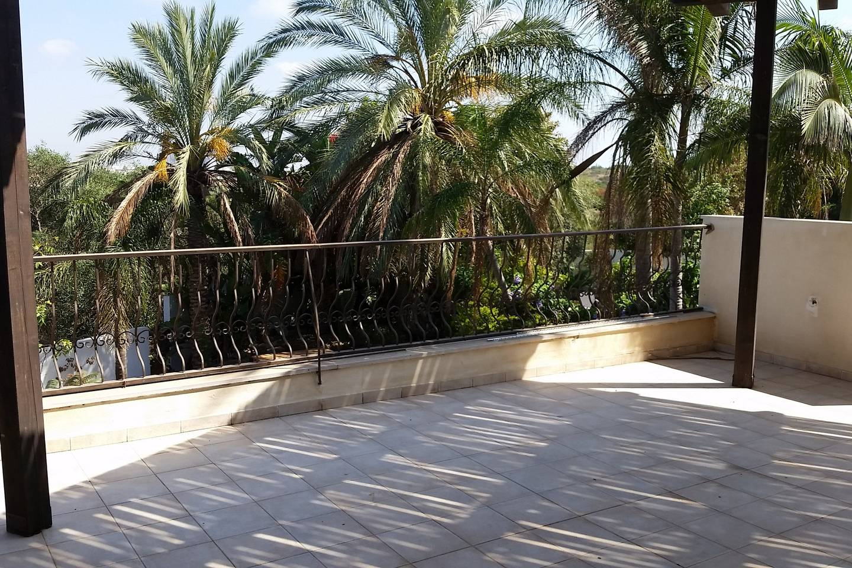 Apartment Dream House in Caesarea near the sea and old City photo 25976164