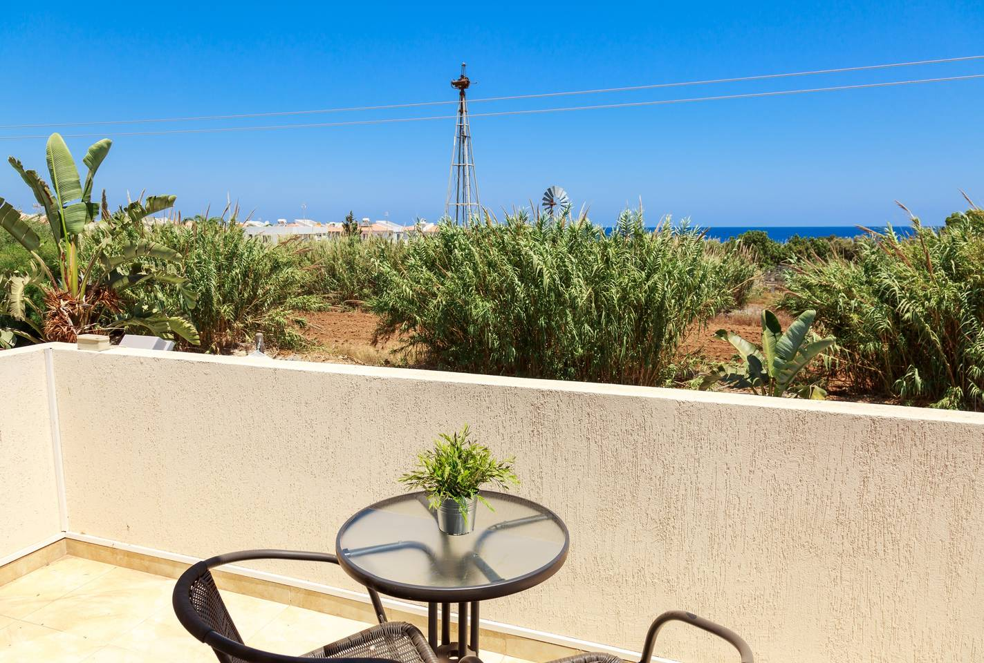Apartment Villa Lucia - Luxurious 3 Bedroom Villa with Pool photo 23934523