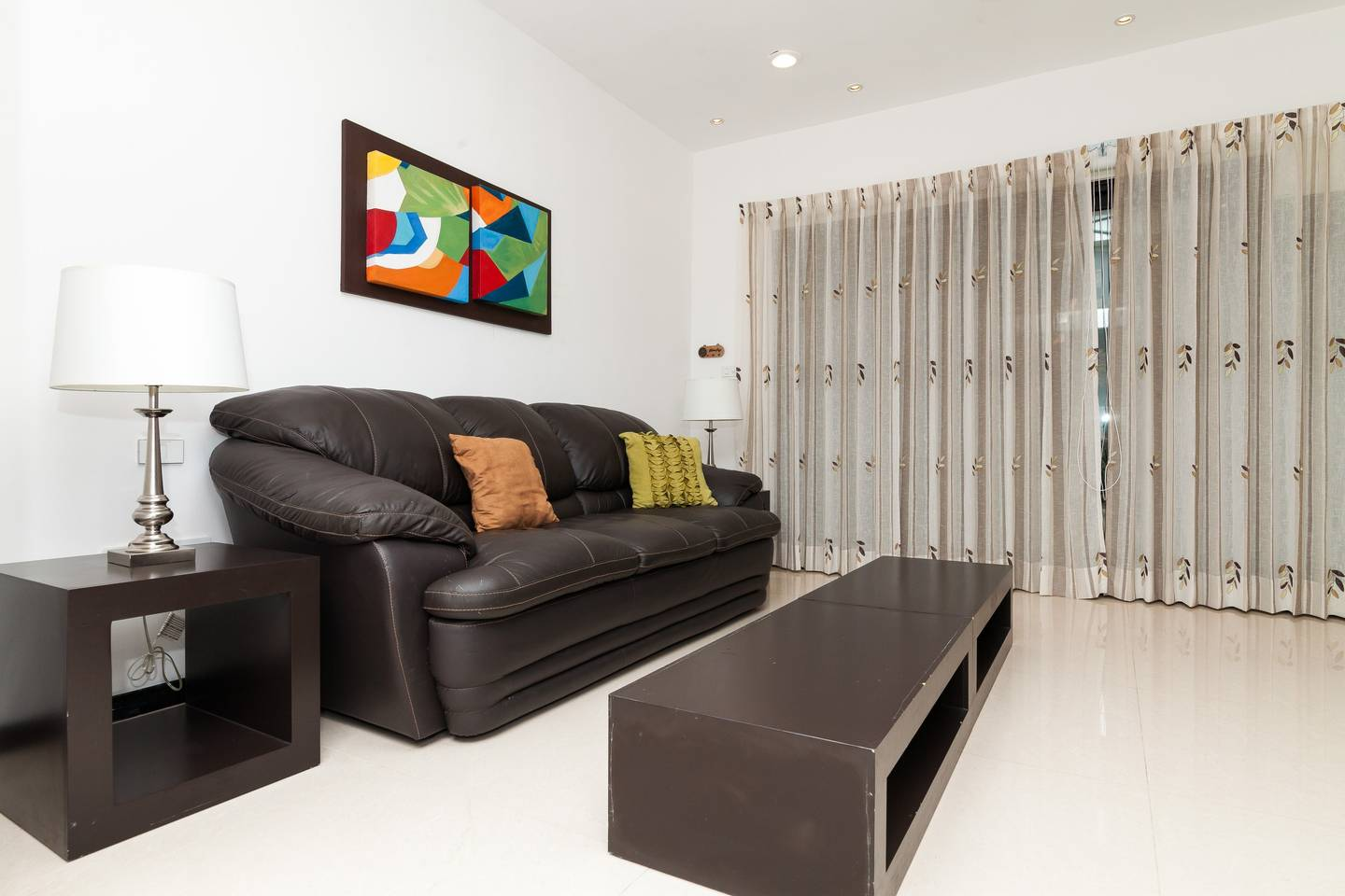 Comfy Apartment nearby the sea photo 16827395