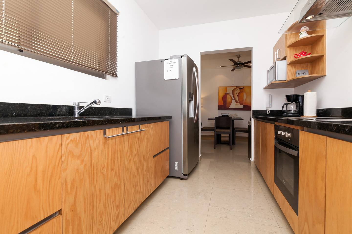Condo with private terrace and amazing rooftop photo 5775630