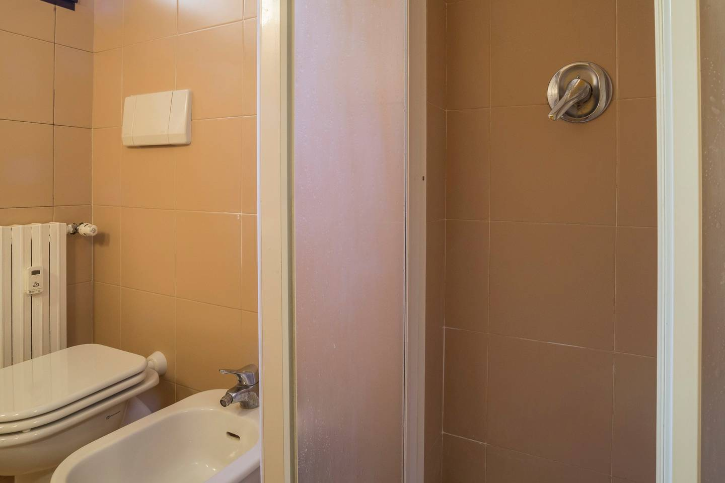 Apartment Hintown House of Shopping photo 18451536
