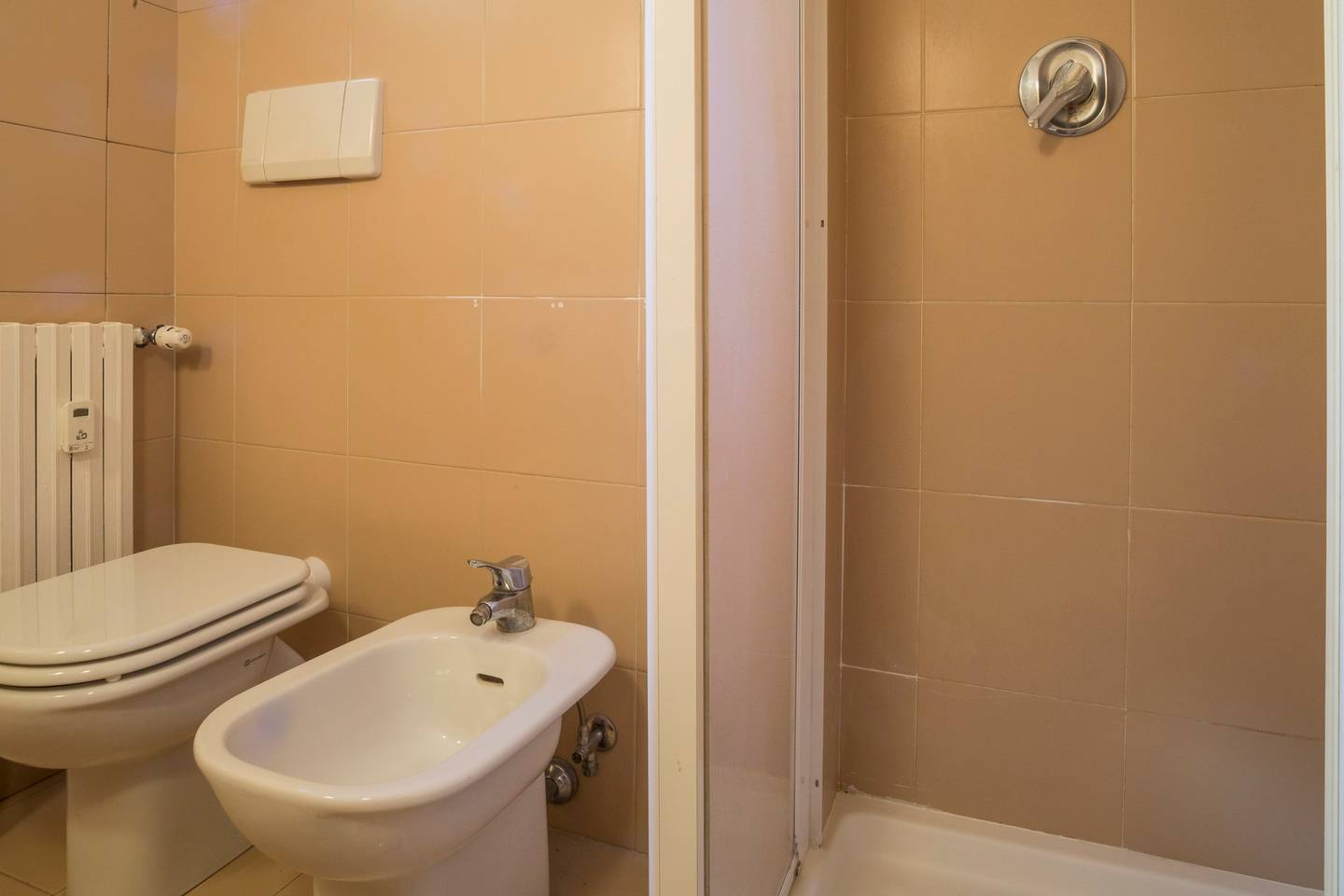 Apartment Hintown House of Shopping photo 18451538