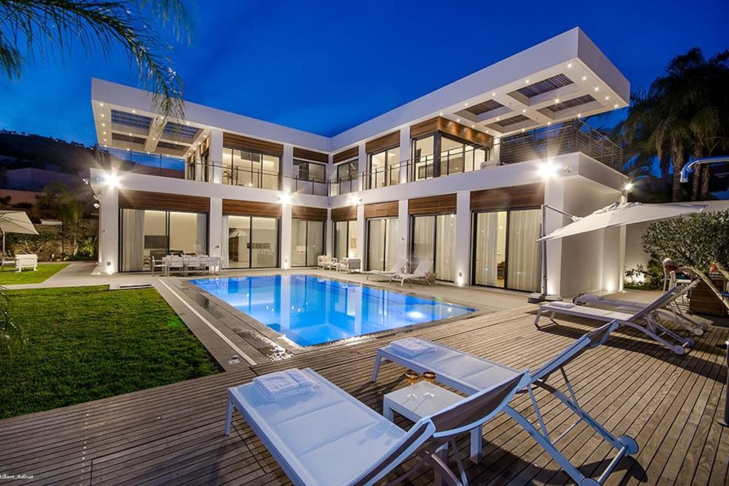 Apartment Amazing Luxury House right on the Sea of Galilee photo 23851807