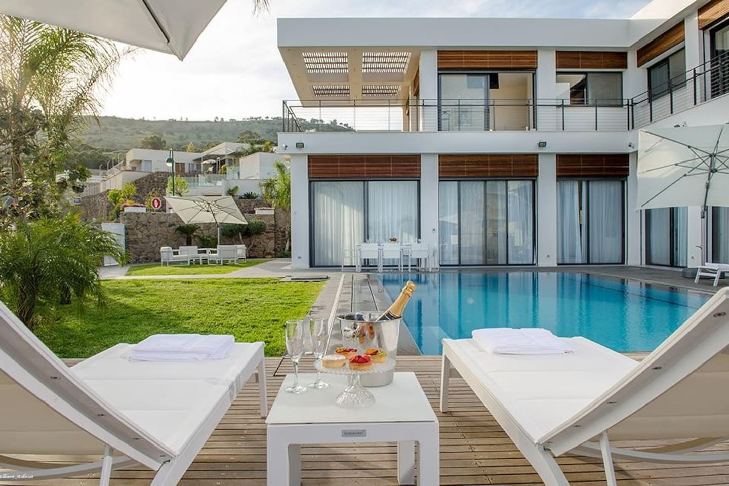 Apartment Amazing Luxury House right on the Sea of Galilee photo 23851823