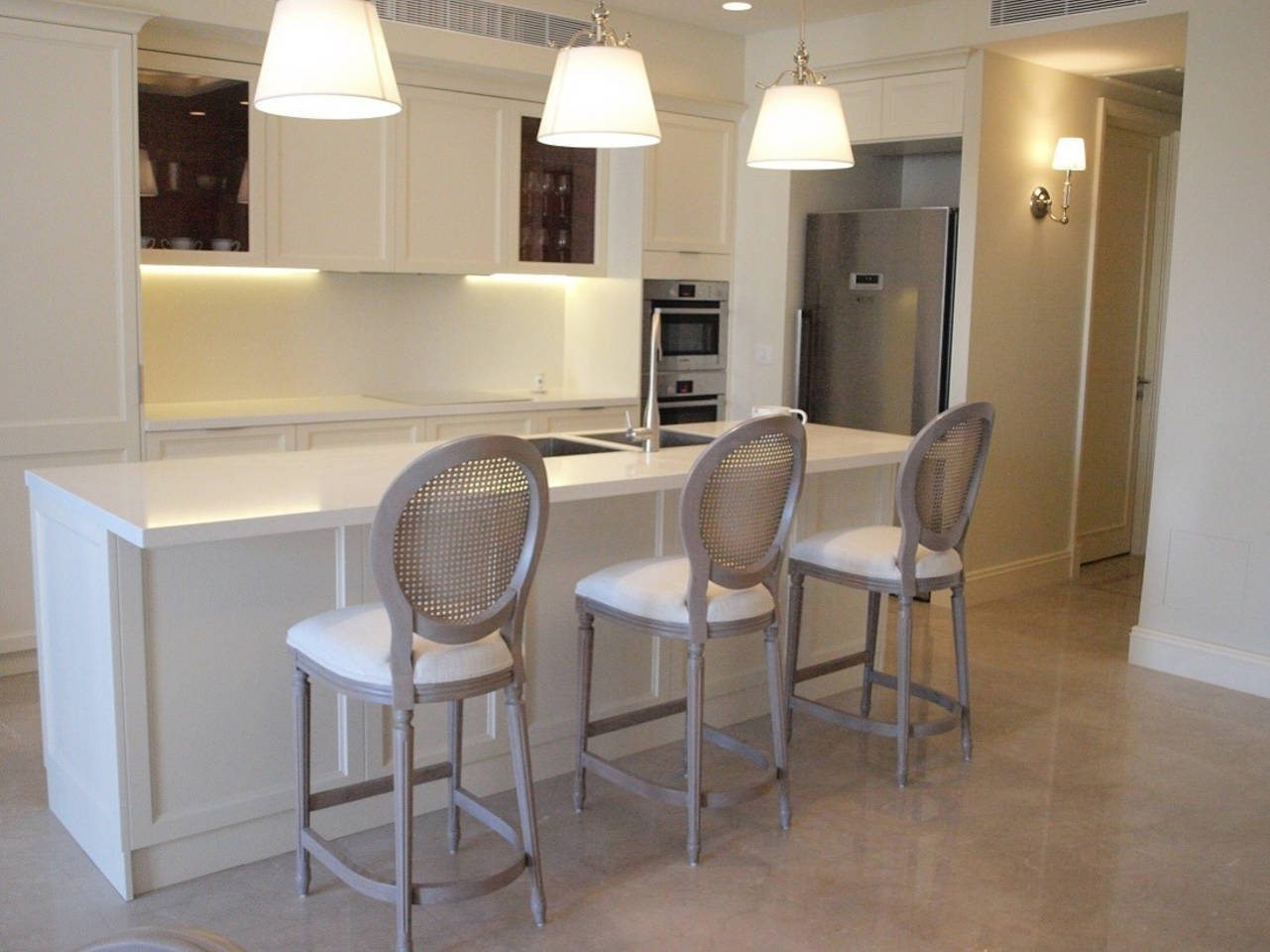 Apartment Great Location - Mamilla Mall Super Luxurious Flat photo 16817581