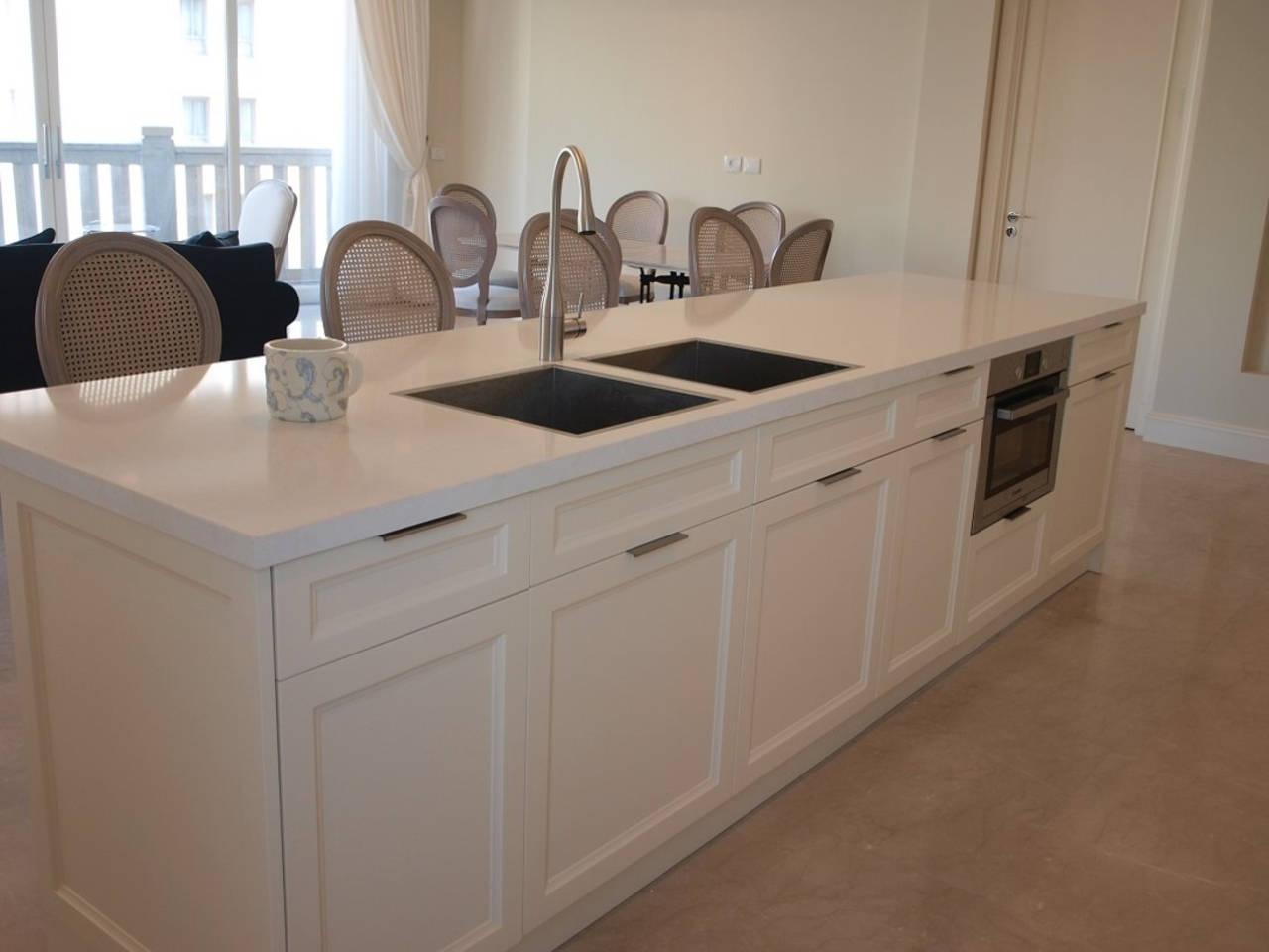 Apartment Great Location - Mamilla Mall Super Luxurious Flat photo 16708910