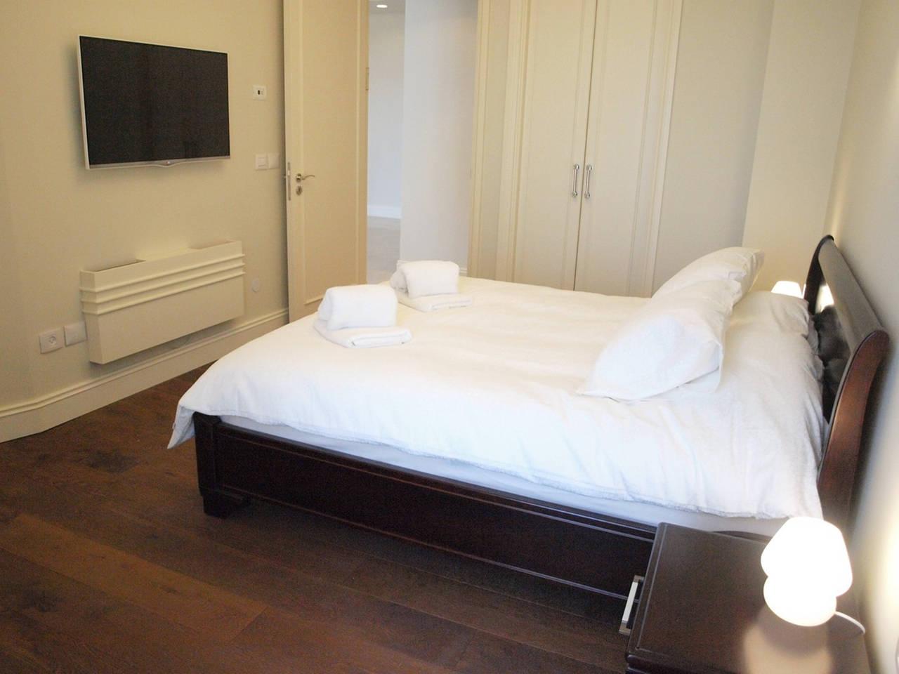 Apartment Great Location - Mamilla Mall Super Luxurious Flat photo 16587120