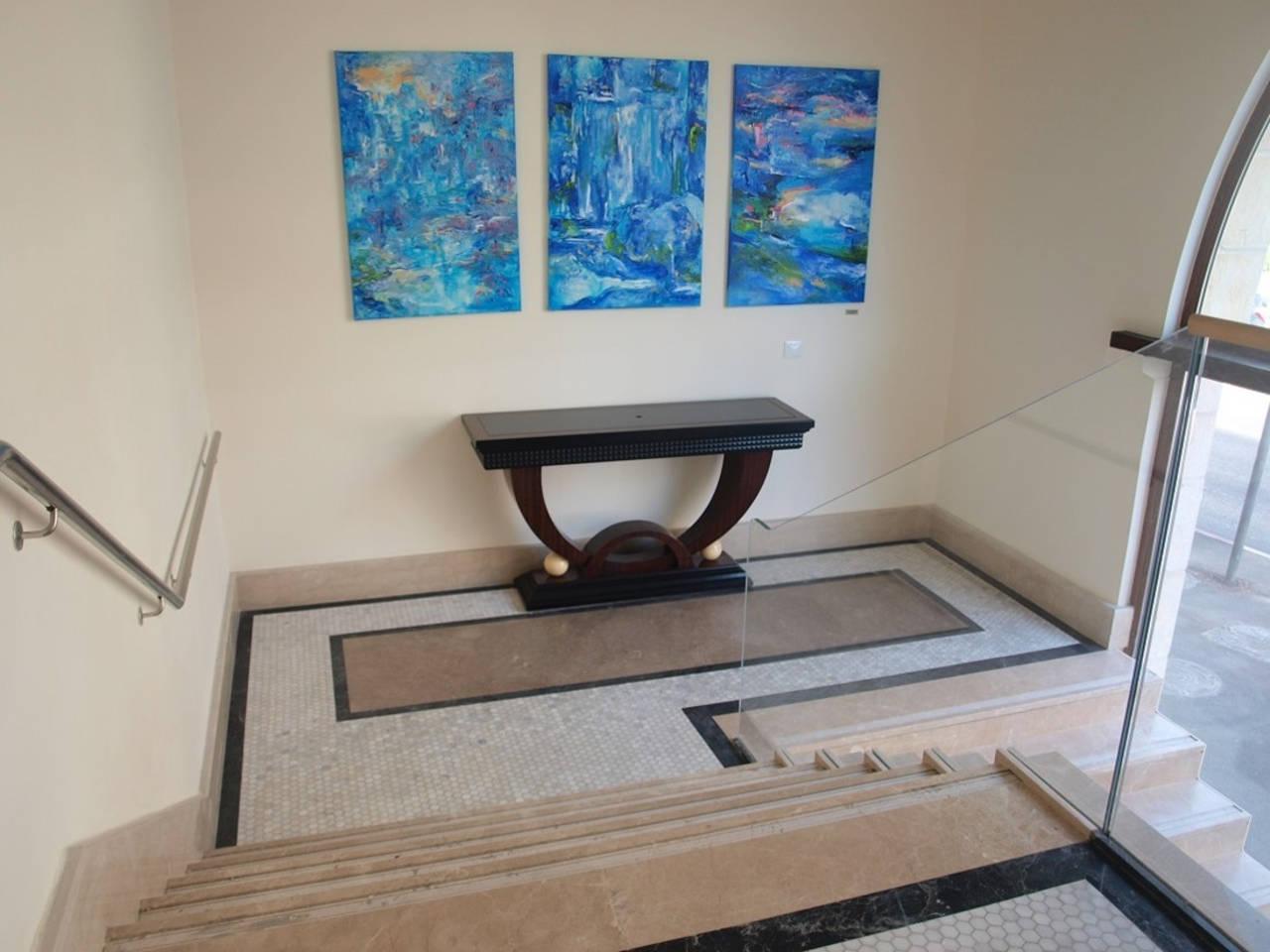 Apartment Great Location - Mamilla Mall Super Luxurious Flat photo 16817605
