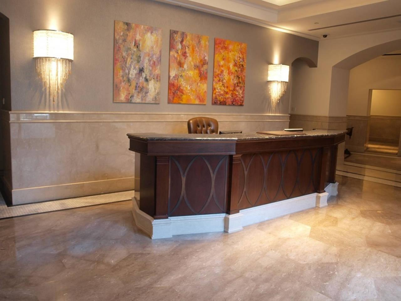Apartment Great Location - Mamilla Mall Super Luxurious Flat photo 16587128
