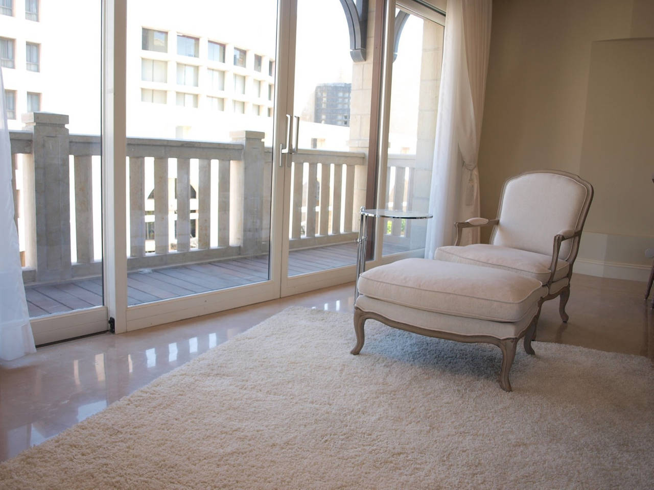 Great Location - Mamilla Mall Super Luxurious Flat photo 16708896