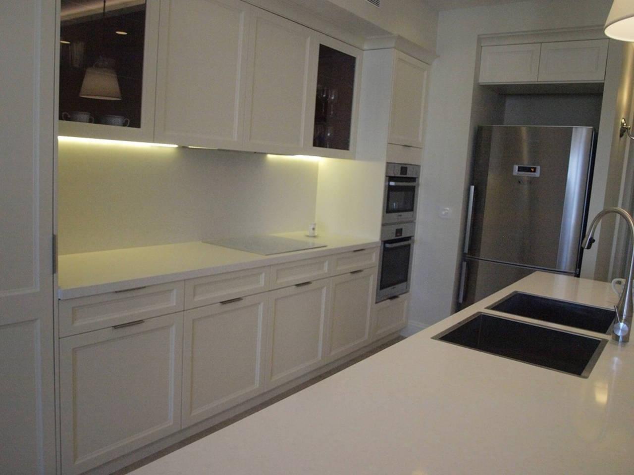 Apartment Great Location - Mamilla Mall Super Luxurious Flat photo 16817599