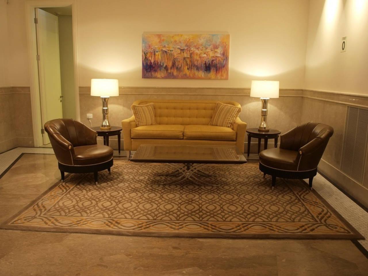 Apartment Great Location - Mamilla Mall Super Luxurious Flat photo 16708924