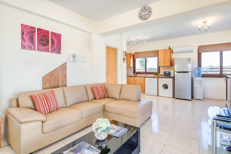 Honey Corner -  2 Bedroom Villa with Private Pool photo 18209422
