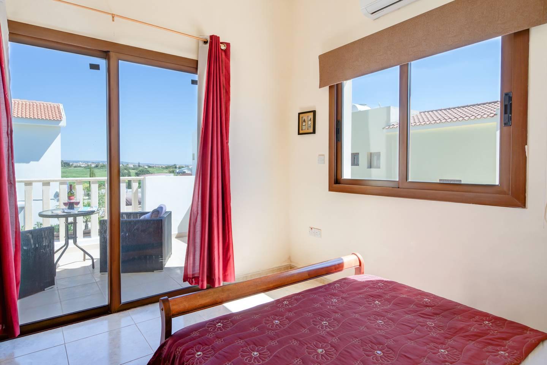 Apartment Honey Corner -  2 Bedroom Villa with Private Pool photo 18409852