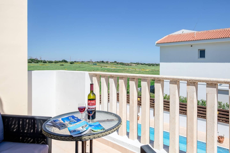 Apartment Honey Corner -  2 Bedroom Villa with Private Pool photo 18004229