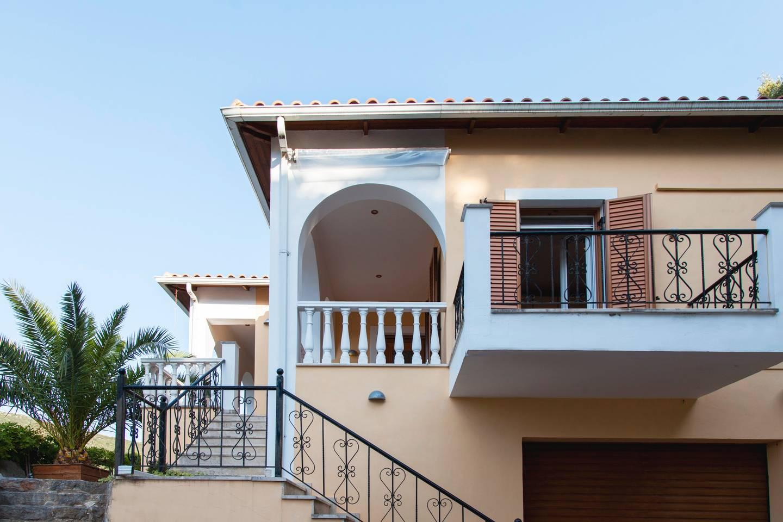 Apartment Great Villa with amazing sea views  quiet location photo 26050451