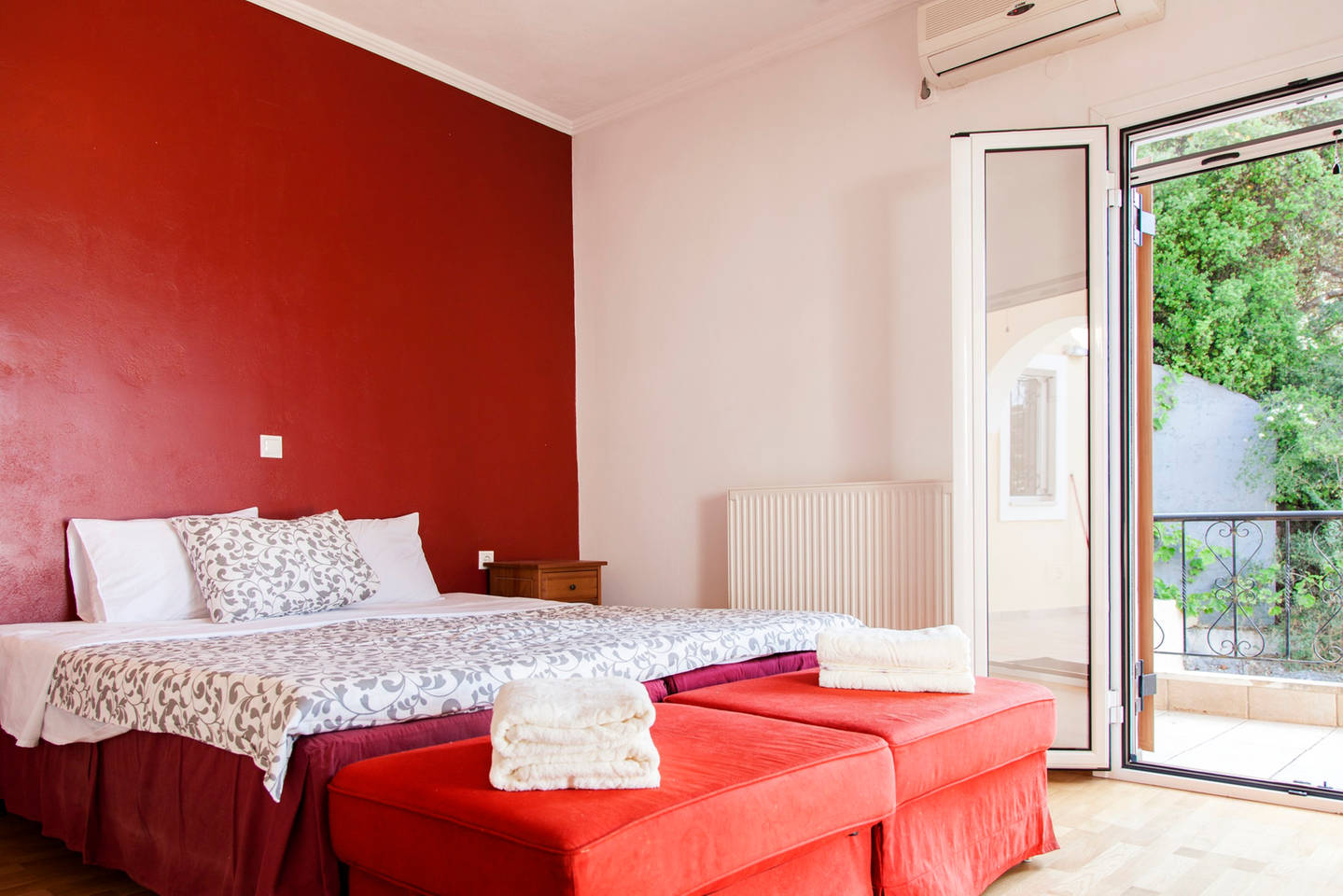 Apartment Great Villa with amazing sea views  quiet location photo 26050452