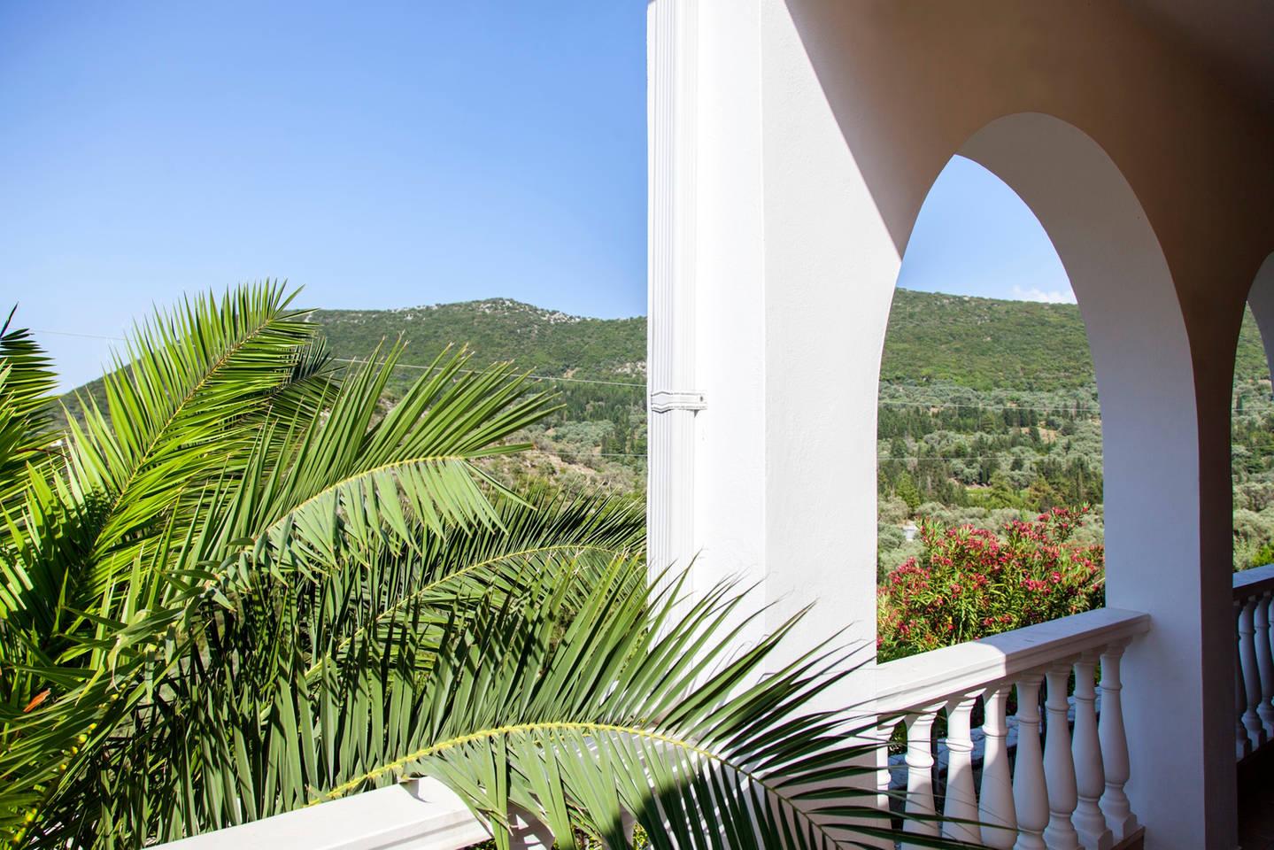 Apartment Great Villa with amazing sea views  quiet location photo 26050453