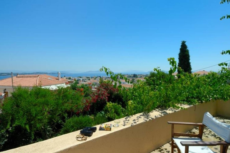 Apartment Amazing Luxurious Villa with fantastic Sea Views photo 23853918