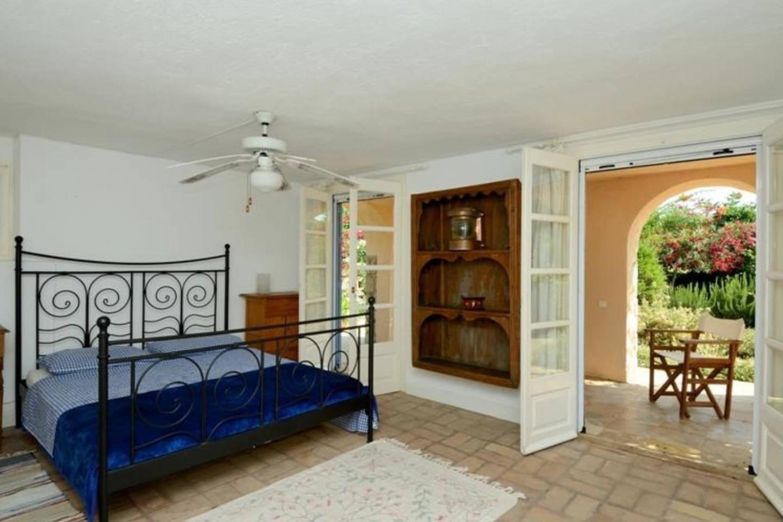 Apartment Amazing Luxurious Villa with fantastic Sea Views photo 23853926