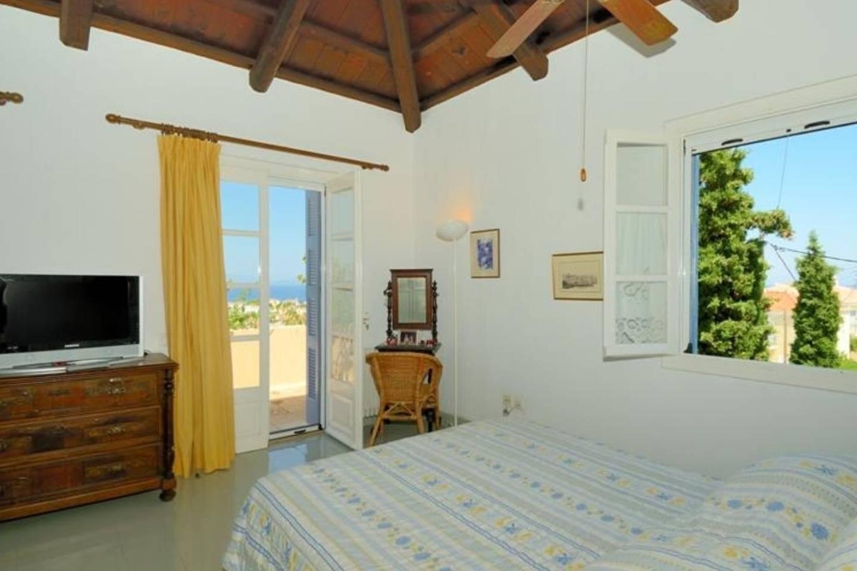 Apartment Amazing Luxurious Villa with fantastic Sea Views photo 25601652