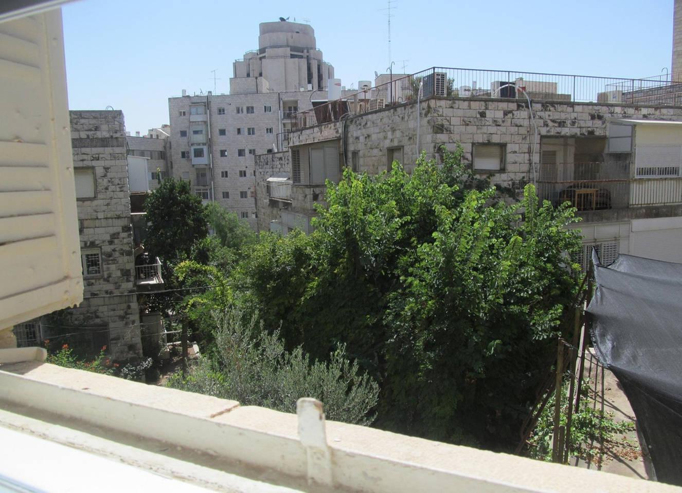 Apartment Central 2 BR kosher apartment next to Mamilla photo 28510554