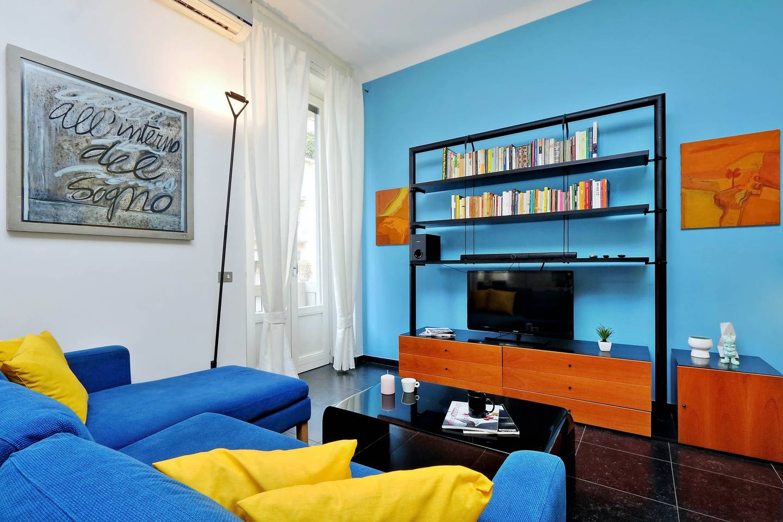 Apartment Hintown City Life House photo 18539844