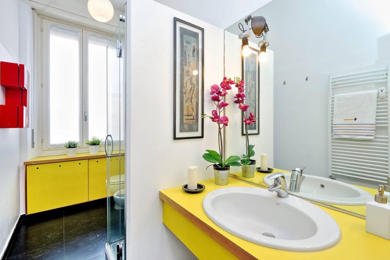 Apartment Hintown City Life House photo 17598212