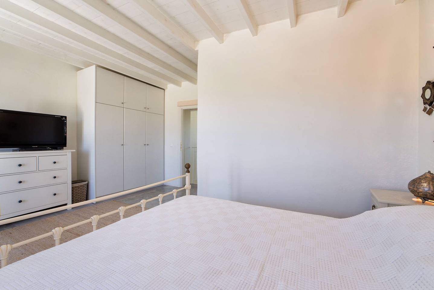 Apartment Villa Filizi - Filizi Naoussa Paros photo 18896100