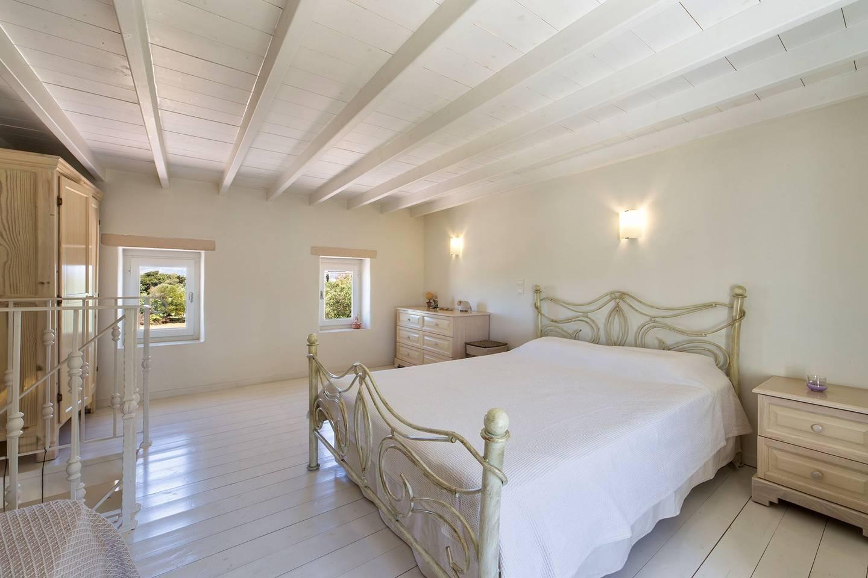 Apartment Villa Filizi - Filizi Naoussa Paros photo 18788354