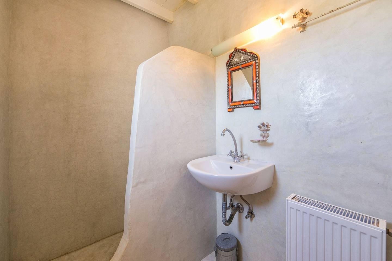 Apartment Villa Filizi - Filizi Naoussa Paros photo 18958834