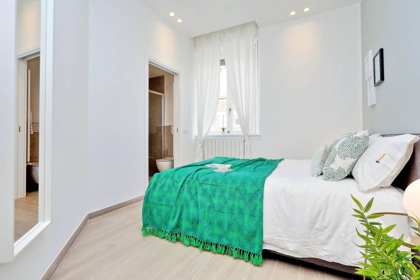 Hintown Duomo Flat 6° piano - II photo 18882688