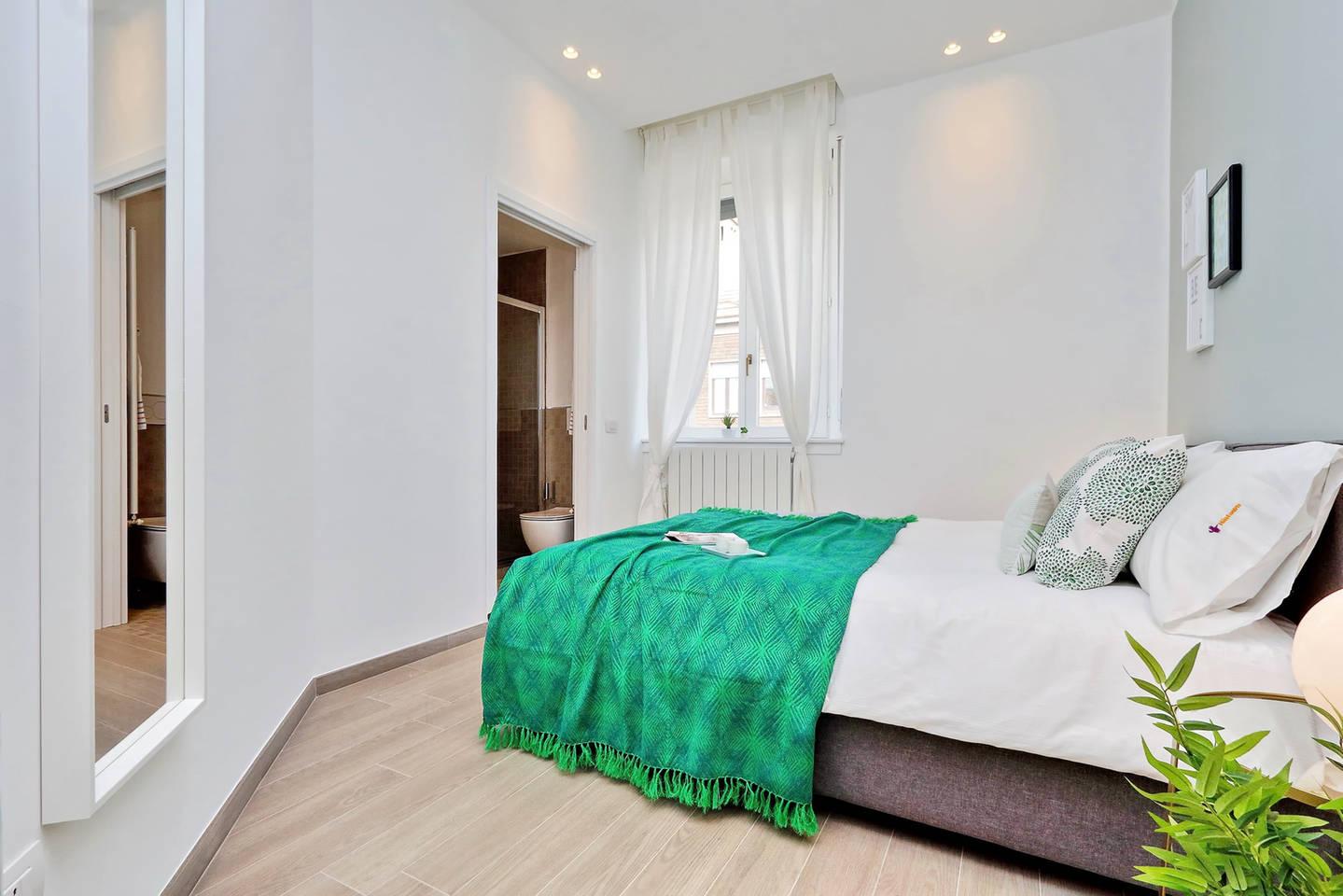 Apartment Hintown Duomo Flat 6   piano - II photo 18929739