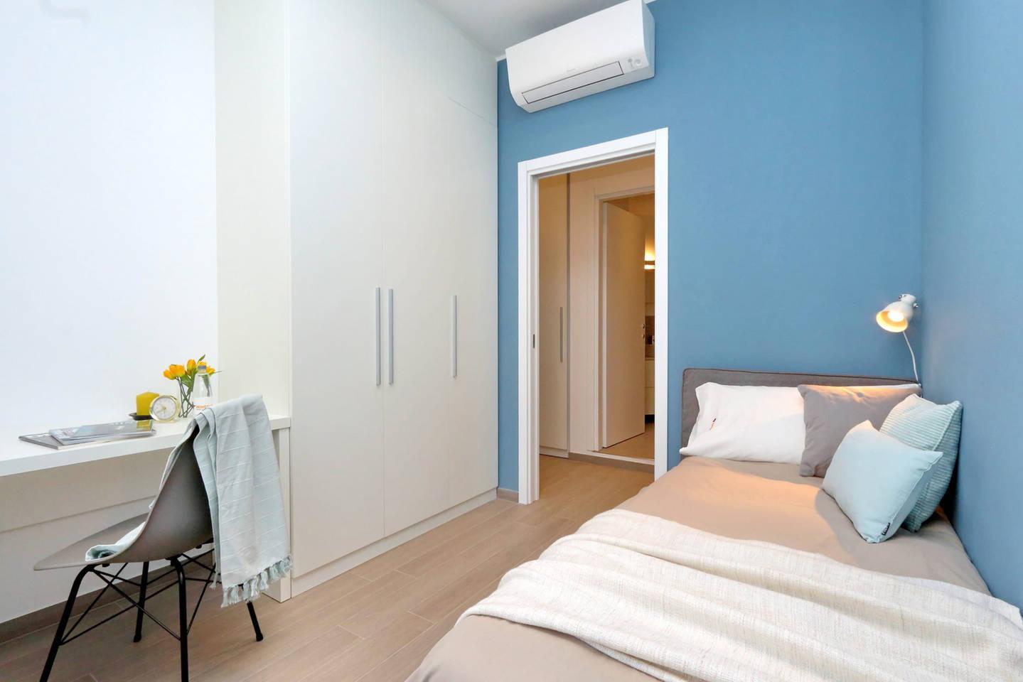 Apartment Hintown Duomo Flat 6   piano - II photo 18703547