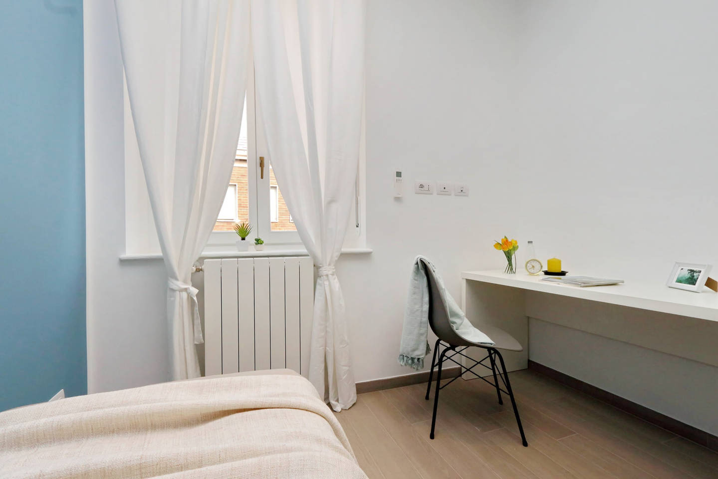 Apartment Hintown Duomo Flat 6   piano - II photo 18929745