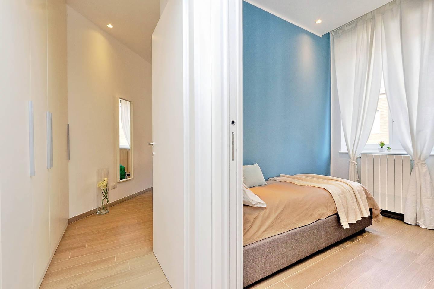 Apartment Hintown Duomo Flat 6   piano - II photo 18929743